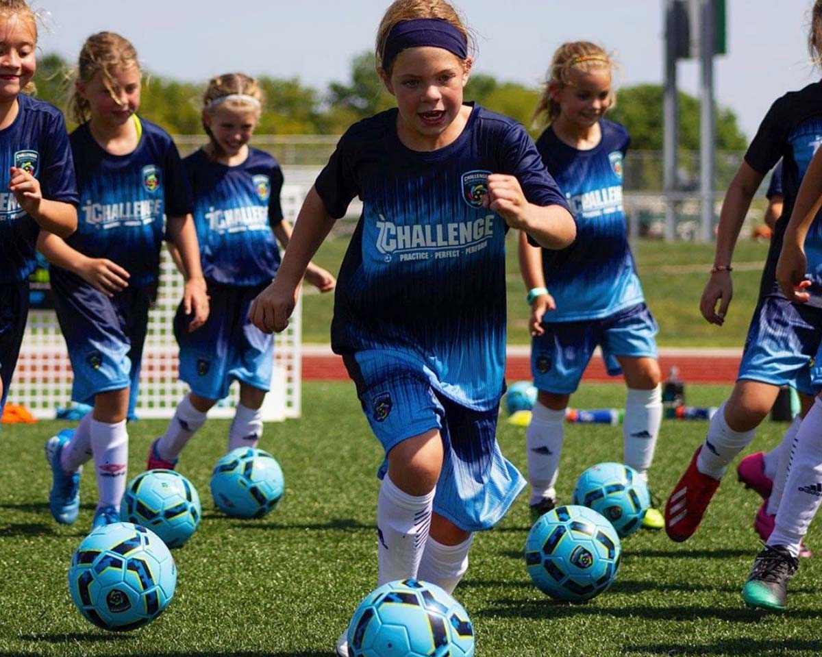 challenger-soccer-camp